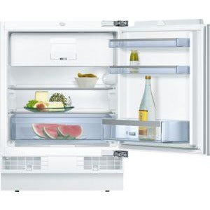 BOSCH Built-in fridge KUL15A60GB