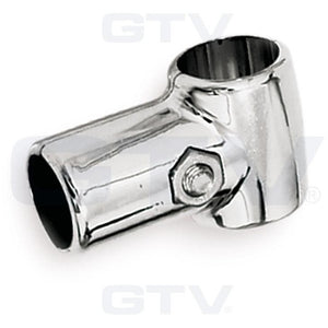 GTV TH-4 Connector type T MR-TH004-001