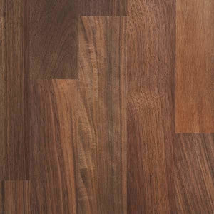 TopWood (Colour options and Sizes)
