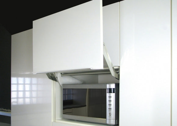 MICROWAVE LIFT