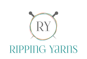 Ripping Yarns Crafts
