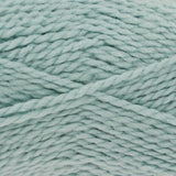 King Cole Timeless Chunky shade Duck Egg 2910 - a duck egg solid coloured yarn