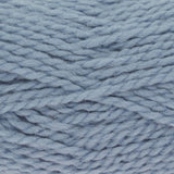King Cole Timeless Chunky shade Juniper Berry 2916 - a soft blue solid coloured yarn