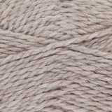 King Cole Timeless Chunky shade Parchment 2919 - a pale greyish brown solid coloured yarn