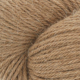 KING COLE NATURAL ALPACA