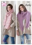 Light pink women's shawl with diamond and square pattern. A light plum under-toned lace edge shawl.