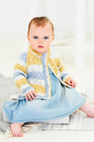 Stylecraft Bambino Prints - Pattern 9747