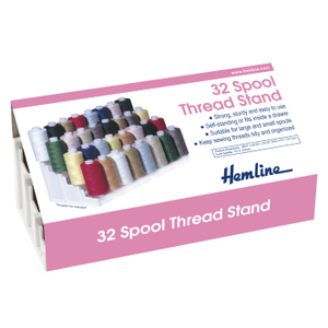 Spool Thread Stand