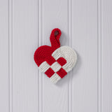 King Cole Scandinavian Style Crochet