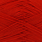 King Cole Gizza Cotton 4 ply