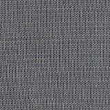 West Yorkshire Spinners The Croft shade Cova 450- dark grey solid colour yarn