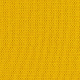 West Yorkshire Spinners The Croft DK Shade Harkland 226 - yellow solid colour yarn