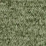 West Yorkshire Spinners The Croft DK shade Hillside 809 - tweed yarn containing varying green shades