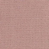 West Yorkshire Spinners The Croft DK Shade Maywick 512 - solid pale pink colour wool