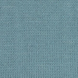 West Yorkshire Spinners The Croft DK Shade Nista 348 - solid pale blue colour wool