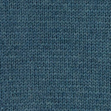 West Yorkshire Spinners The Croft DK Shade Norby 353 - dark blue solid colour wool