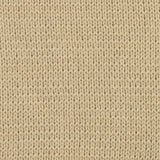 West Yorkshire Spinners The Croft DK Shade Sandvoe 135 - pale sand coloured solid colour wool