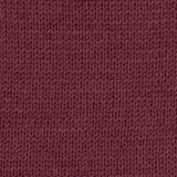 West Yorkshire Spinners The Croft DK Shade Skelberry 580 - solid berry colour wool