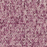 West Yorkshire Spinners The Croft DK Shade Skellister 810 - tweed wool containing pink, white and berry shades