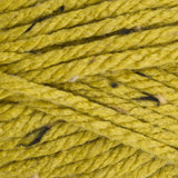Stylecraft Special XL Tweed in shade Lime 1712 - a lime green tweed shade