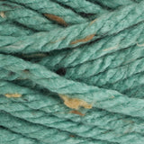 Stylecraft Special XL Tweed in shade Sage 1725 - a blueish green tweed shade
