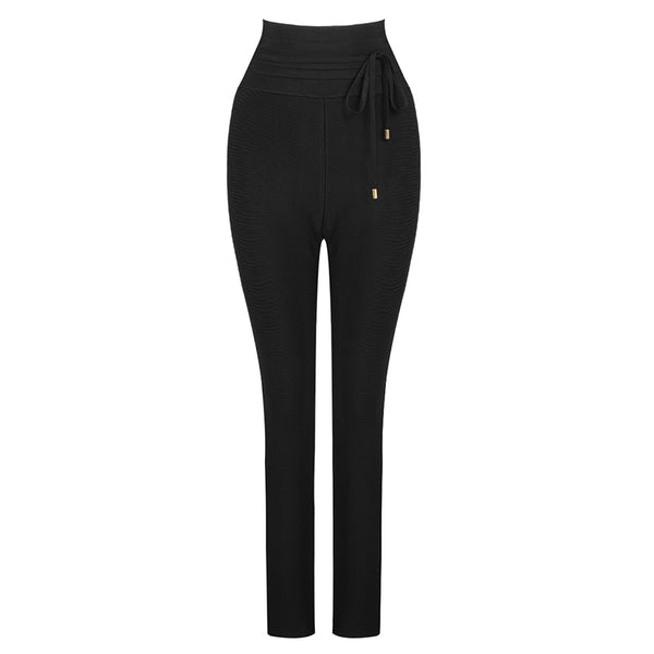 Rina Highwaisted Pants