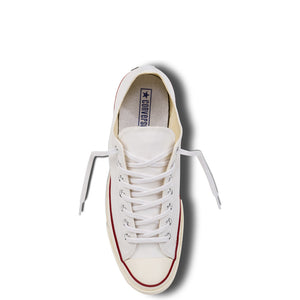 Chuck Taylor All Star 70 vit low Style 149448C