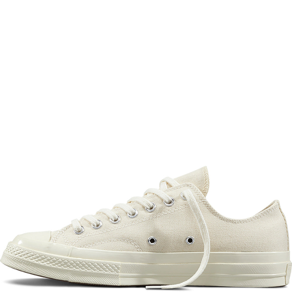 Chuck Taylor All Star '70 Vintage Canvas 151230C