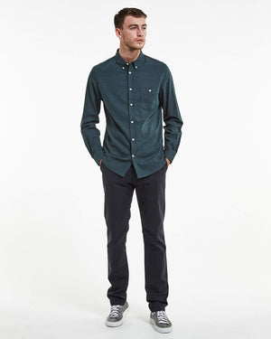 Marco 1200 chino Dark grey NN07
