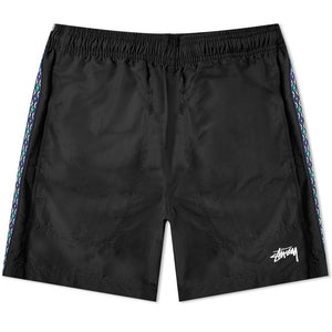Stüssy Nylon Shorts