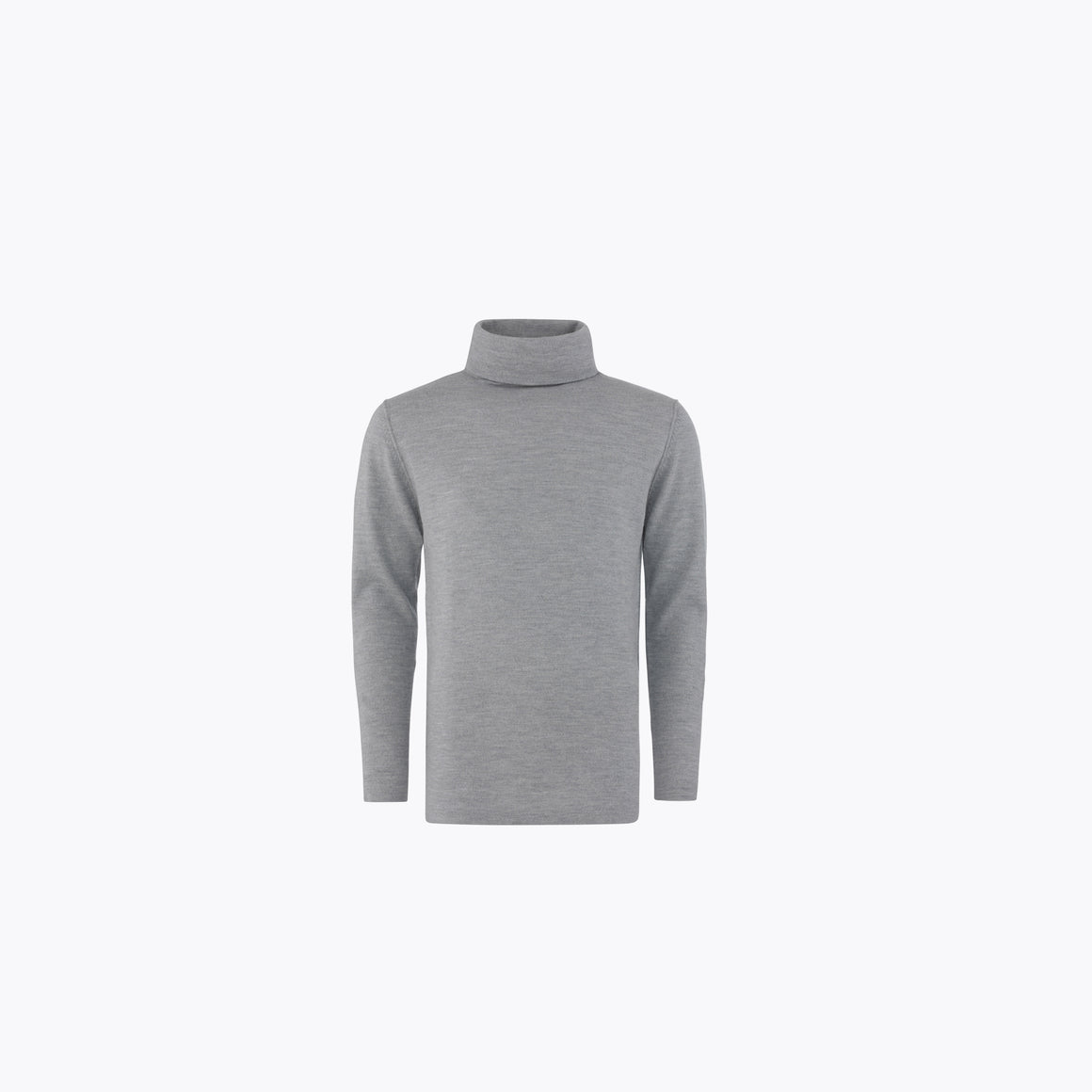 Jacamar Knit Grey