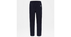The North Face Tech Woven trousers svart