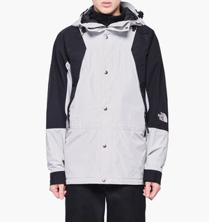 The North Face 1994 Retro Mountain light gore-tex