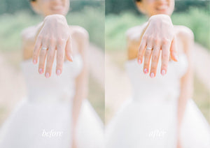 30 Wedding Pro Lightroom Presets - Lightroom Presets - CreativePresets.com