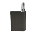 CCELL Silo Battery