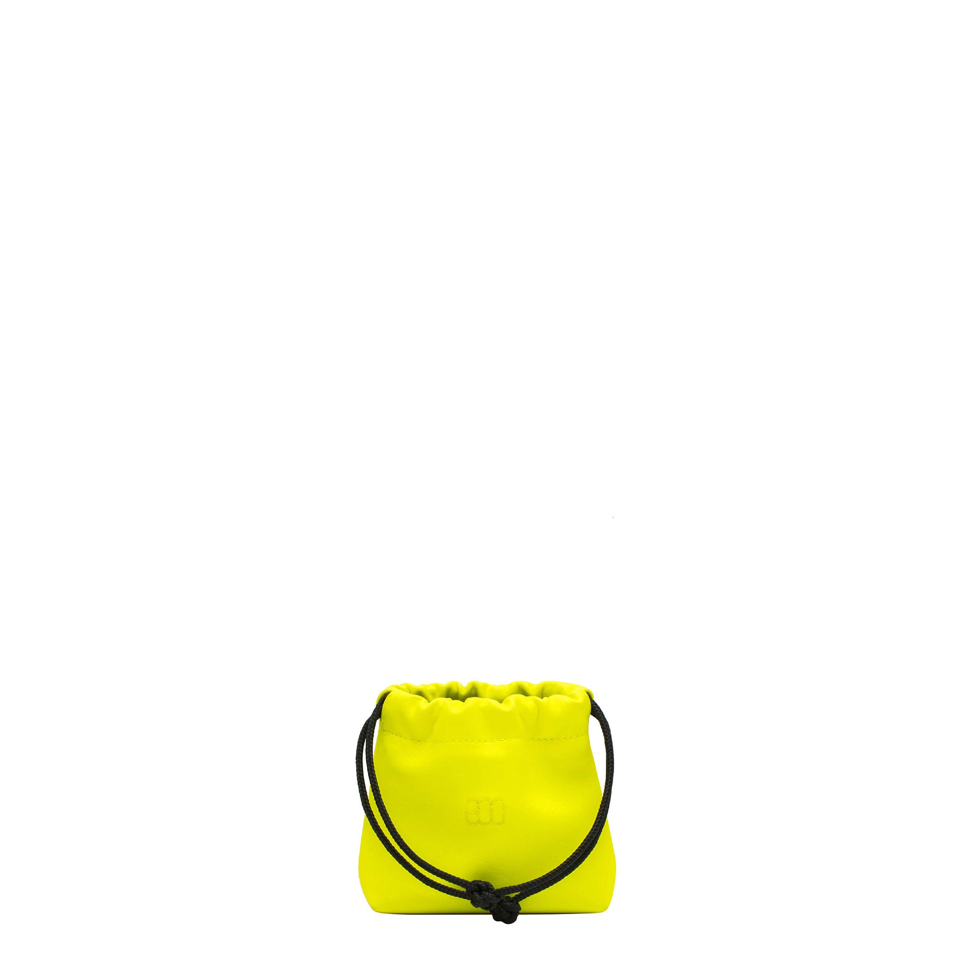 NEON MICRO BOO BAG - BOOPACKS