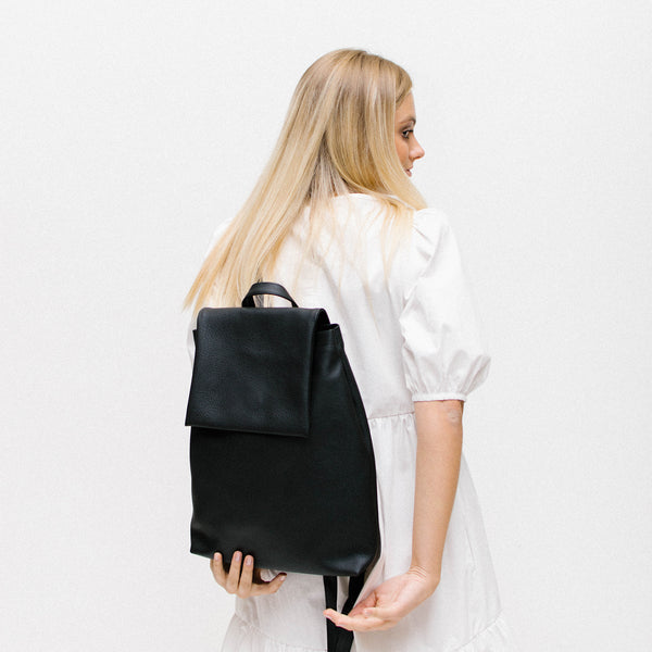 BOO BACKPACK - BOOPACKS