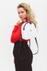 MINI WAVE BACKPACK KOBRA