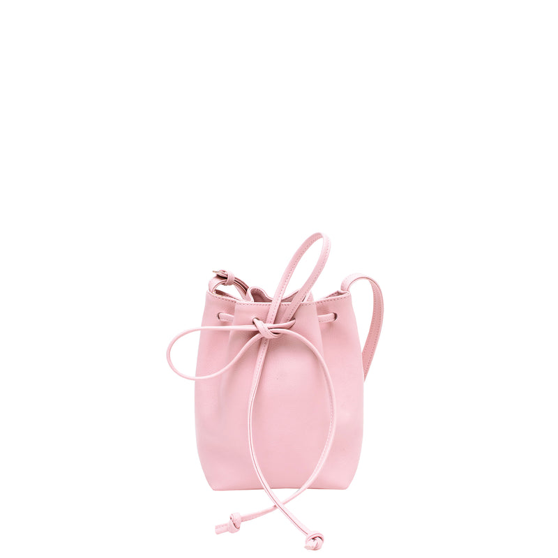 MINI BOO BUCKET BAG - BOOPACKS