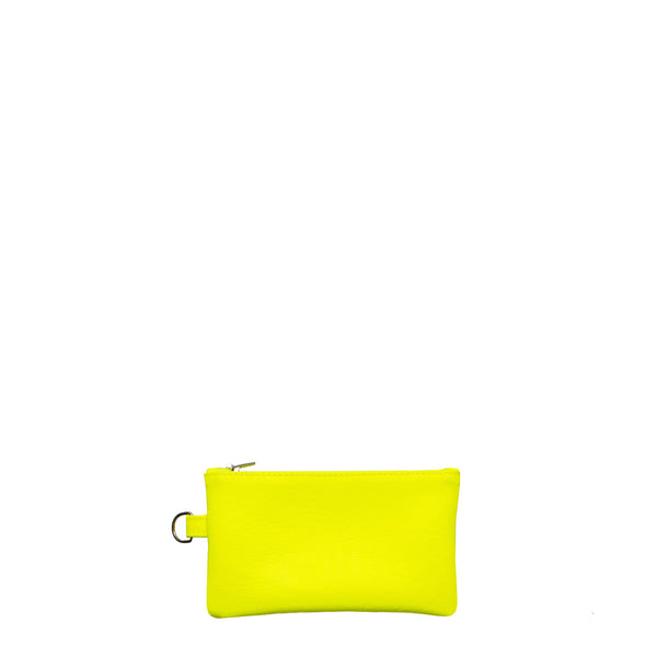 NEON MINI MINI BAG - BOOPACKS