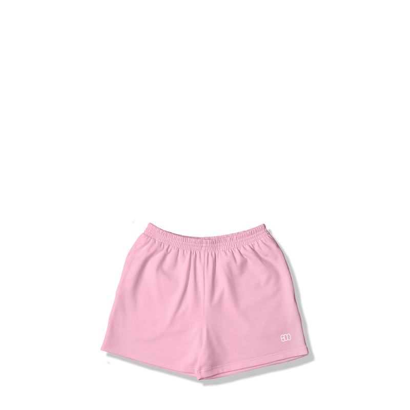 MID-LENGTH SHORTS - BOOPACKS
