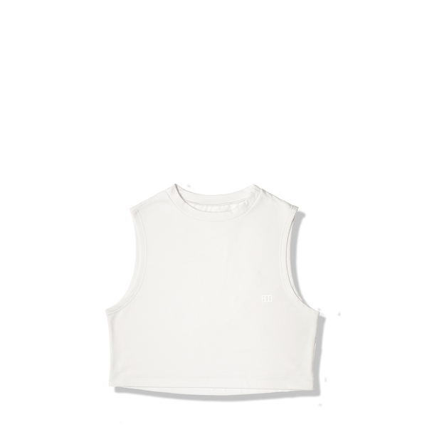 SLEEVELESS TOP - VEST - BOOPACKS