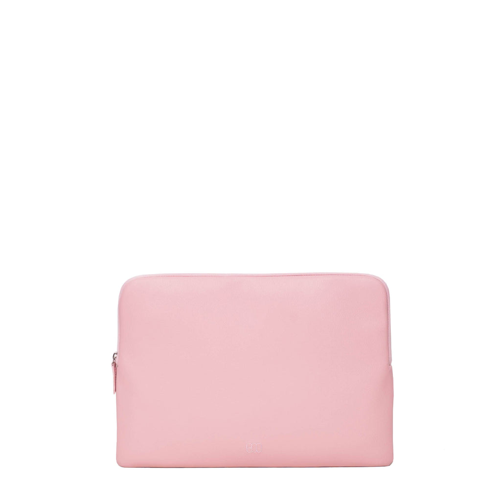 rose laptop Macbook case 15 inch