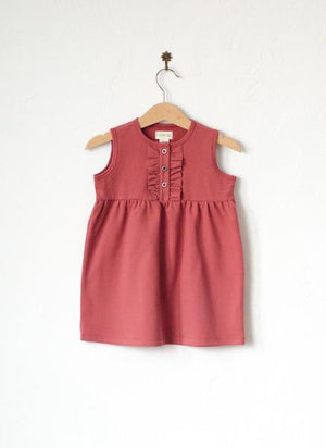 Doris dress
