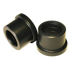 Heim Spacer Bushings - pair