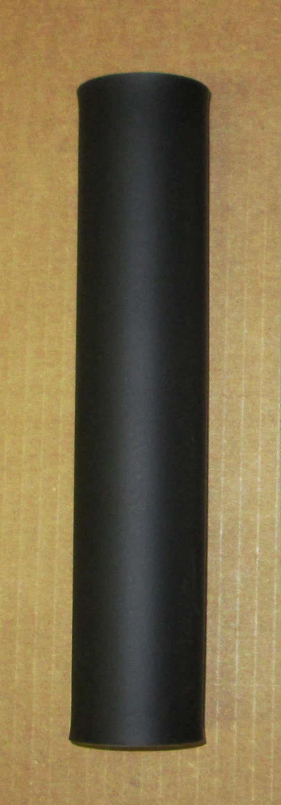 UPGRADE ONLY-Black Vinyl Insert- Large-must be purchased with Rod Holder