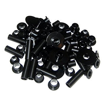 Outrigger Bushing Kit
