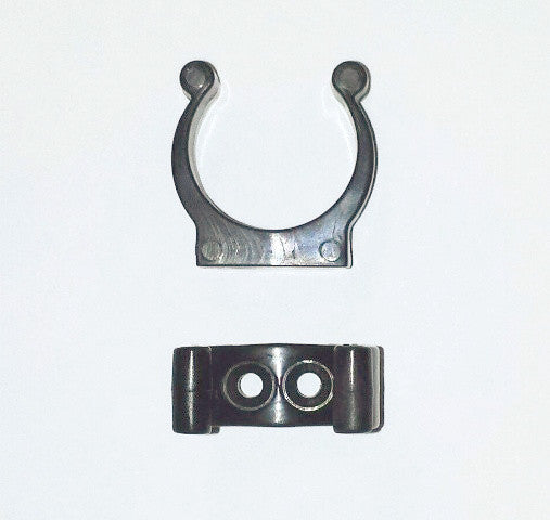 Hold-In Clip-Pair