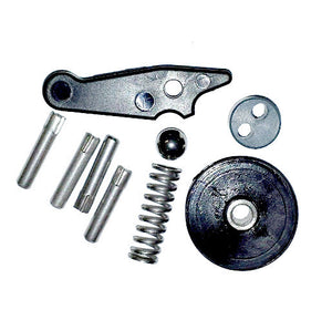 Lok-Up Rebuild Kit - Halyard Lock