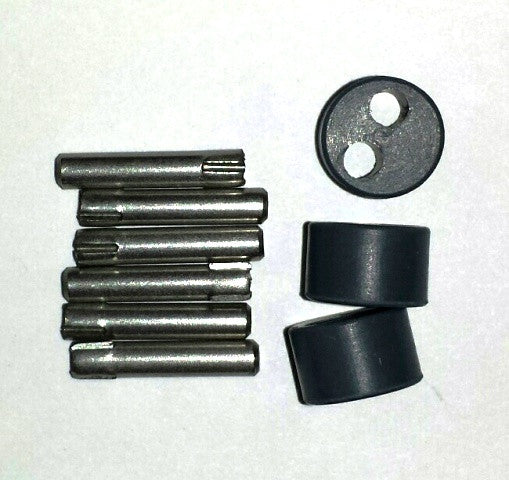 Lok-Up Bushing Kit